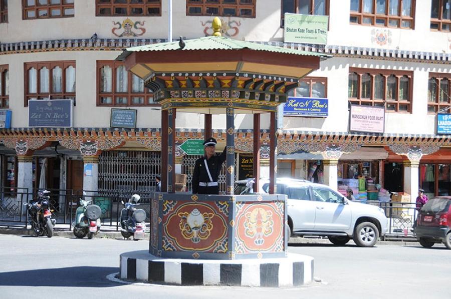 du-lich-bhutan-25