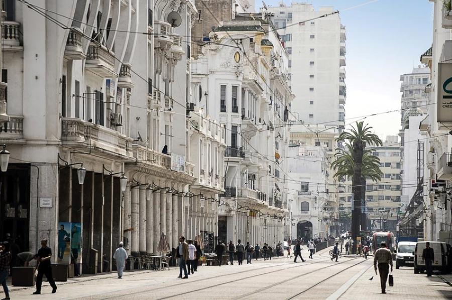 Casablanca-co-kinh-va-hien-dai