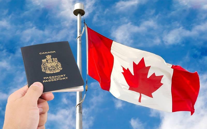 Chi phí xin visa nước Mỹ