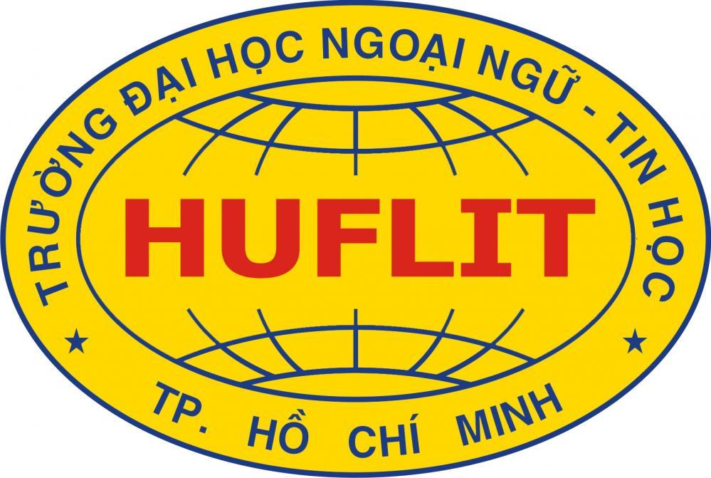Trường đại học Ngoại Ngữ - tin học tp Hồ Chí Minh